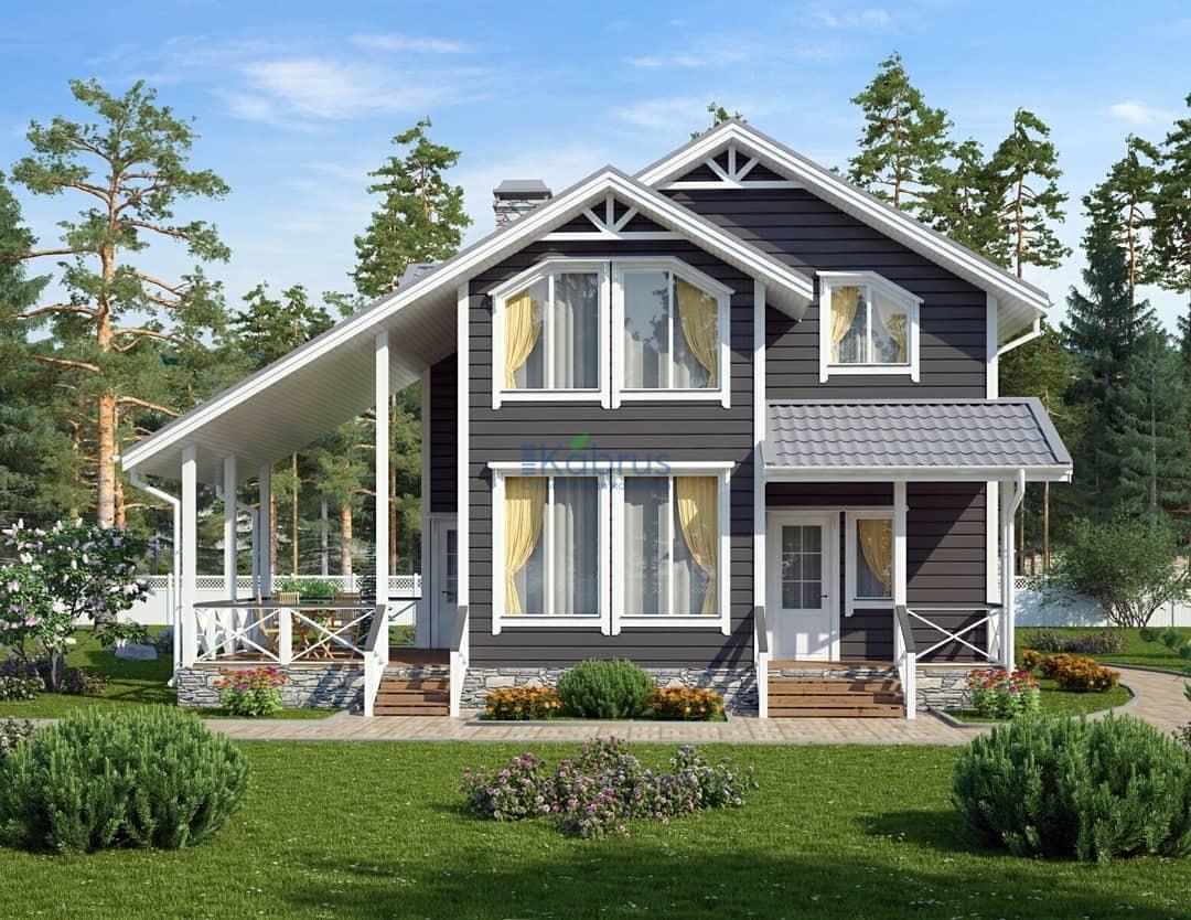фотографирую приснилось, проекты домов из каркаса фото мечта совсем